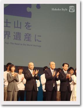 200702_01.jpg
