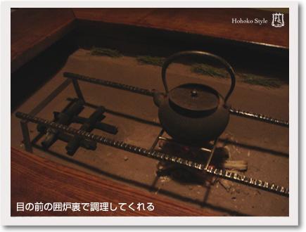 200703_01.jpg