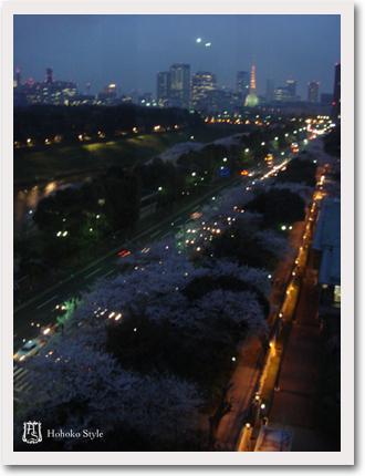 200704_01.jpg