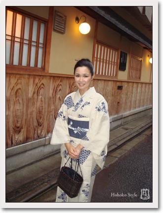 200707_01.jpg