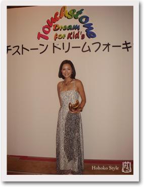 200711_01.jpg