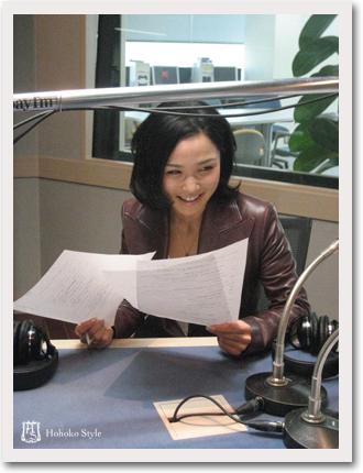 200712_04.jpg