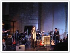 200802_11.jpg