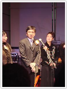 200802_13.jpg