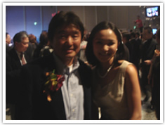 200802_15.jpg