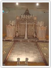 200802_24.jpg