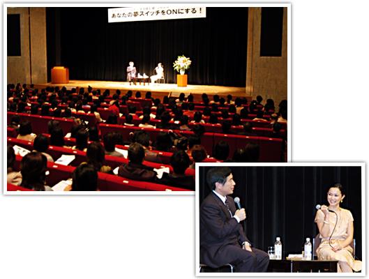 200803_02.jpg