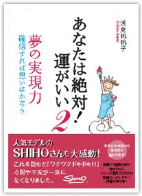 200804_01.jpg