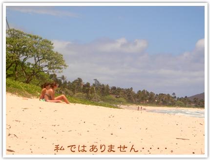 200805_02.jpg