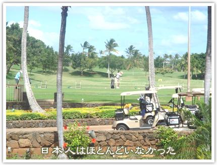 200805_05.jpg