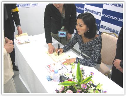 200805_19.jpg