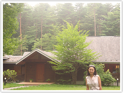 200808_06.jpg