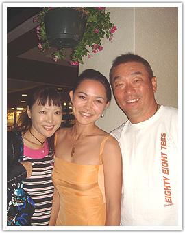 200810_01.jpg
