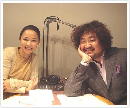 200810_02.jpg