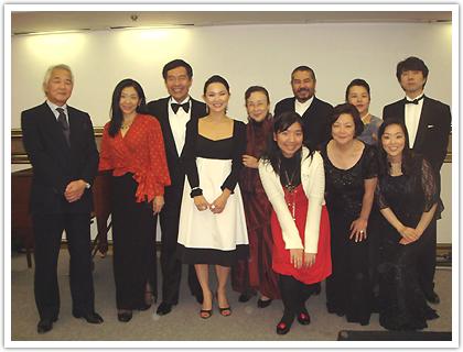 200812_06.jpg