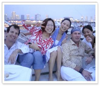 2009-08-01-5.jpg