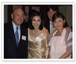 2010-02-01.jpg