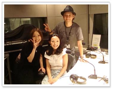 2010-07-01.jpg