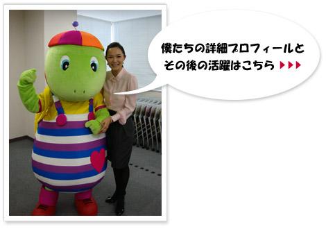 2010-12-05.jpg