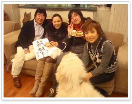 2011-01-03-No3.jpg