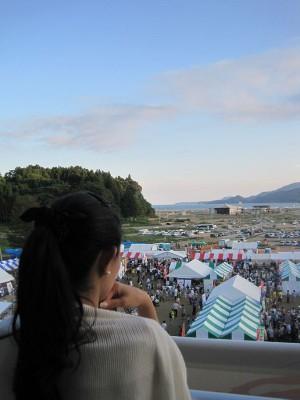 2011-09-02-33.jpg