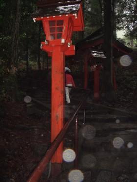 2011-09-03-42.jpg