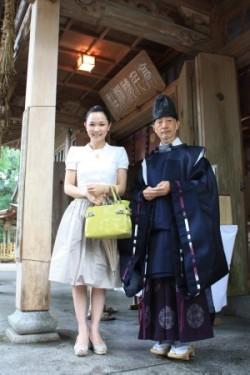 2011-09-03-46.jpg