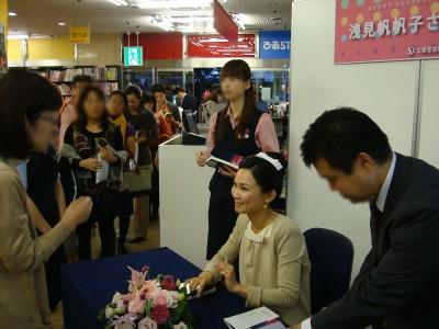 2011-10-03-2.jpg