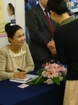 2011-10-03-3.jpg