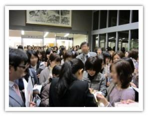 2011-5-3.jpg