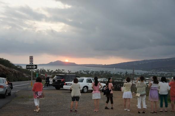 2012-11-01-19.jpg