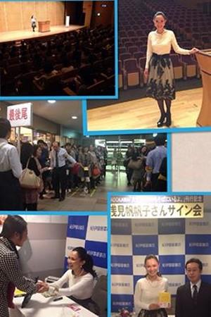 2014-11-1-2.jpg