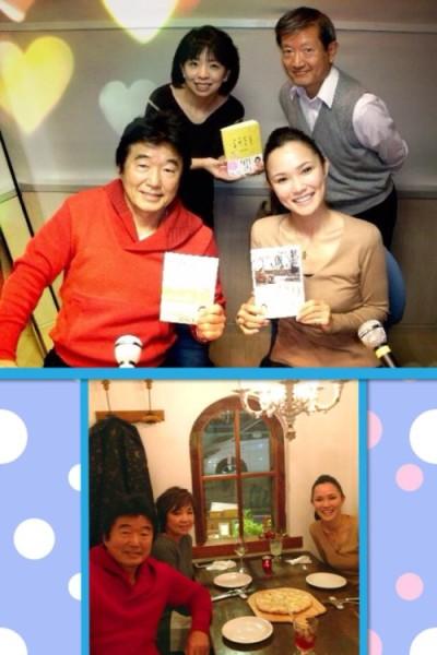 2014-12-3-1.jpg