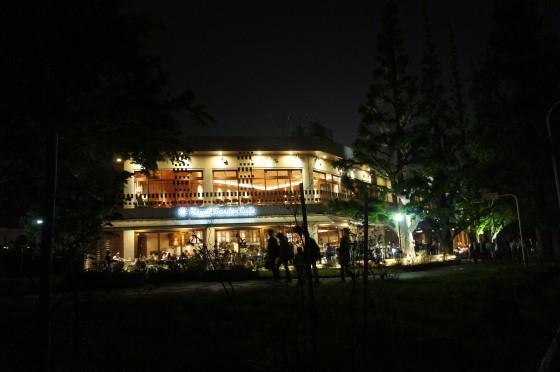 Cafe 009-1.jpg