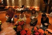 Cafe 012-1.jpg