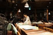 Cafe 055-1.jpg