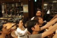 Cafe 069-1.jpg
