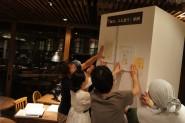 Cafe 073-1.jpg