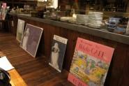 Cafe 088-1.jpg
