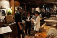 Cafe 092-1.jpg