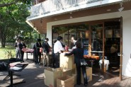 Cafe 109-1.jpg