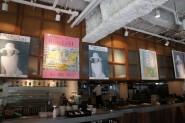 Cafe 116-1.jpg