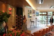 Cafe 174-1.jpg