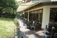 Cafe 179-1.jpg