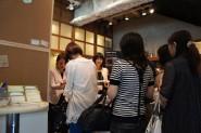 Cafe 229-1.jpg
