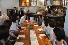Cafe 294-1.jpg