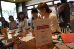 Cafe 306-1.jpg