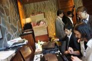 Cafe 336-1.jpg
