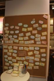 Cafe 362-1.jpg