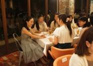 Cafe 419_NEW-1.jpg